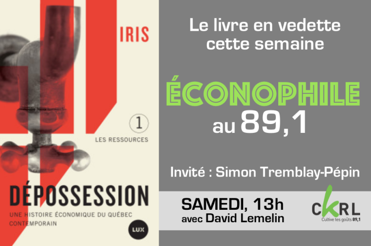livre-semaine-6png