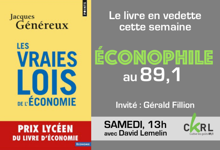 livre-semaine-8-png