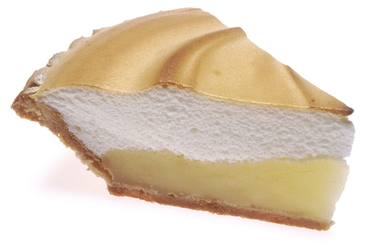 lemon-meringue-pie-992763
